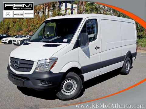 0b5423d44ac094902b74ef6e44f7c360 new sprinter for sale sandy springs rbm of atlanta  at webbmarketing.co