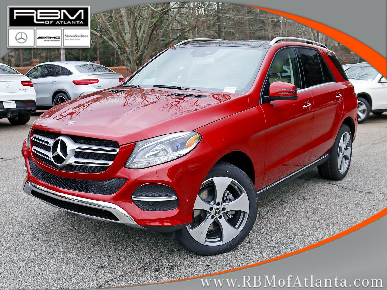new fort in mitchell mercedes inventory gle benz awd suv