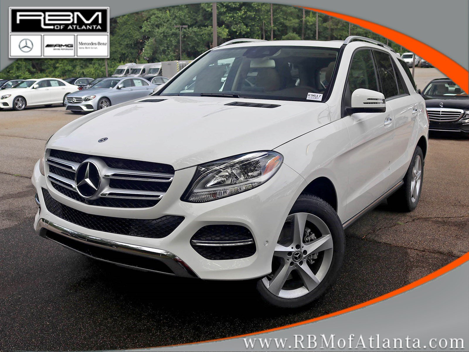 New 2017 mercedes benz gle gle 350 sport utility in for Mercedes benz mechanic jobs