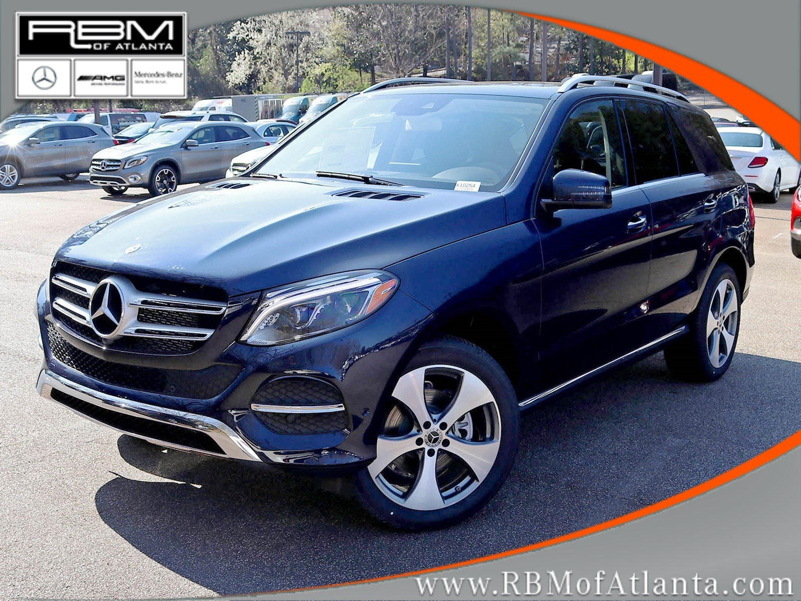 drive mercedes inventory sport shreveport benz new suv wheel utility in rear gle