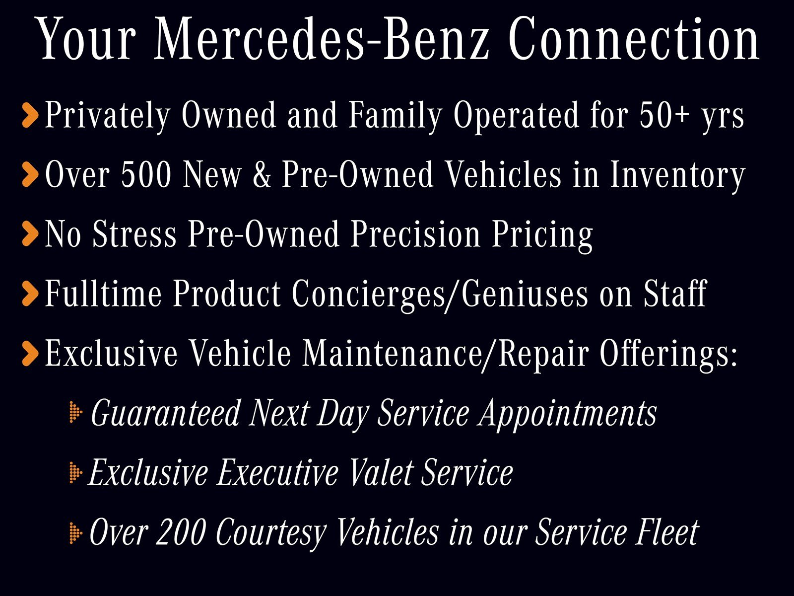 b expert service review used of benz class mercedes vehicle