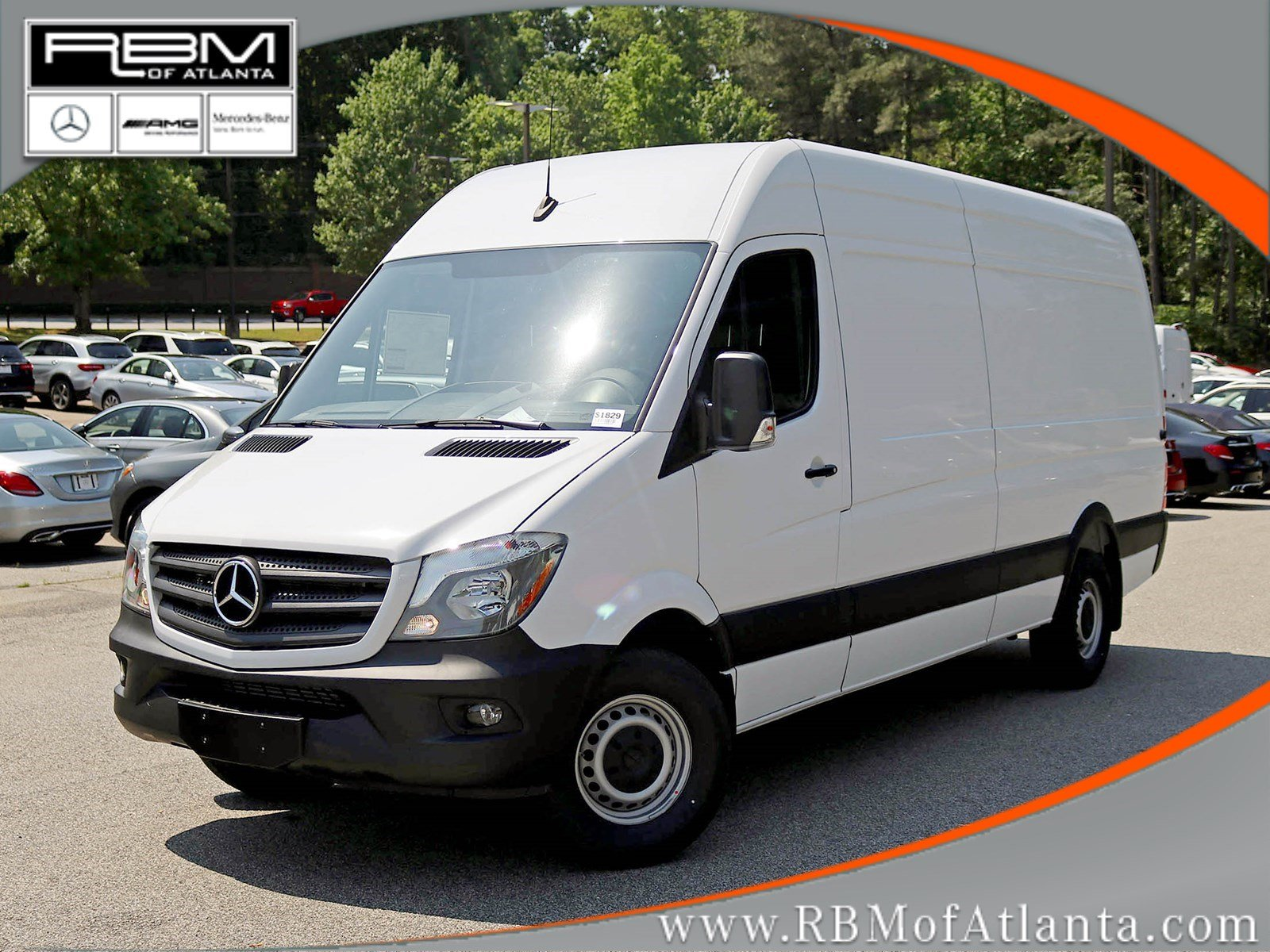 sharp vans dressed cargo reviews metris review work mercedes van benz
