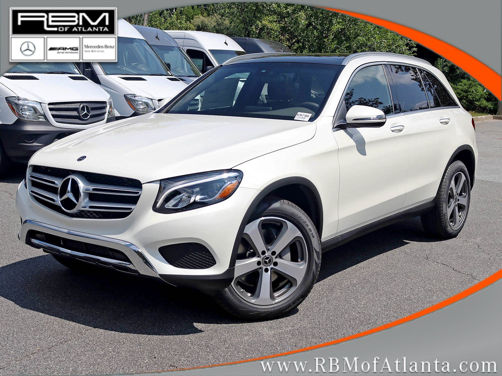 mercedes lease deals atlanta gift ftempo