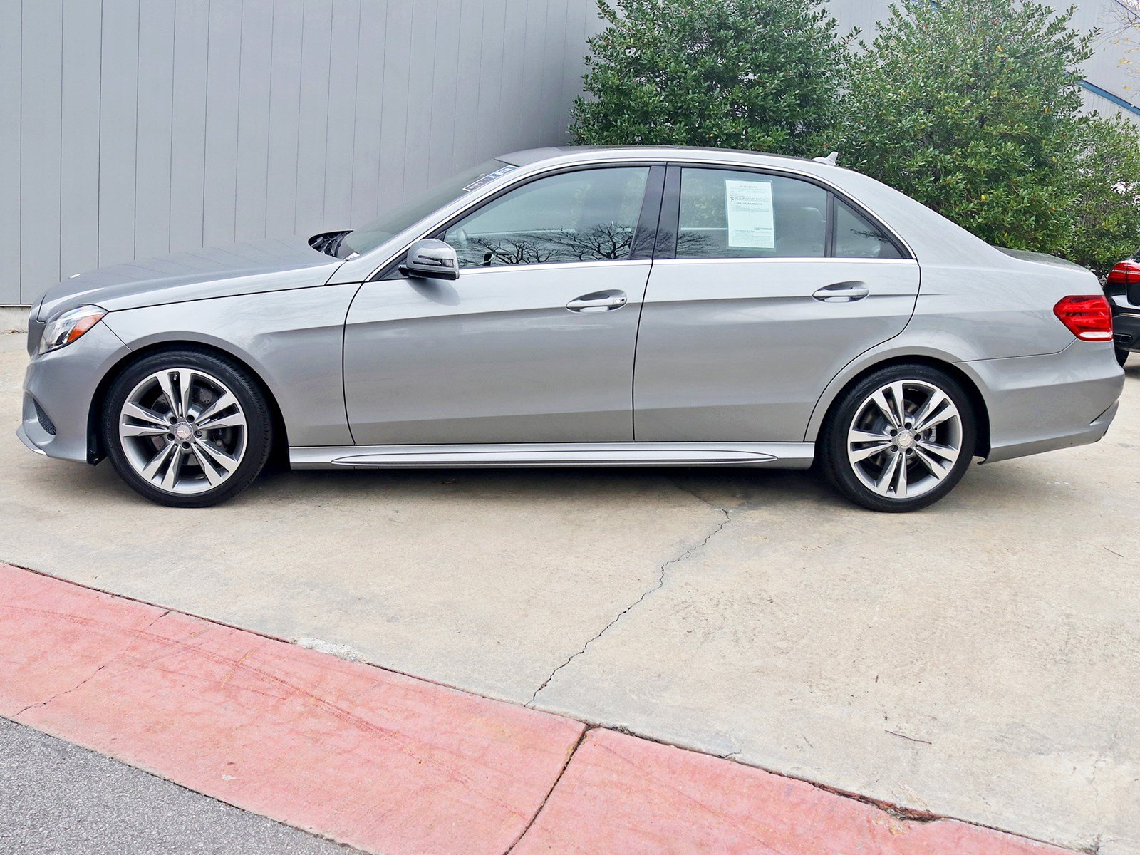 Mercedes benz and used car dealer atlanta rbm of atlanta for Rbm mercedes benz