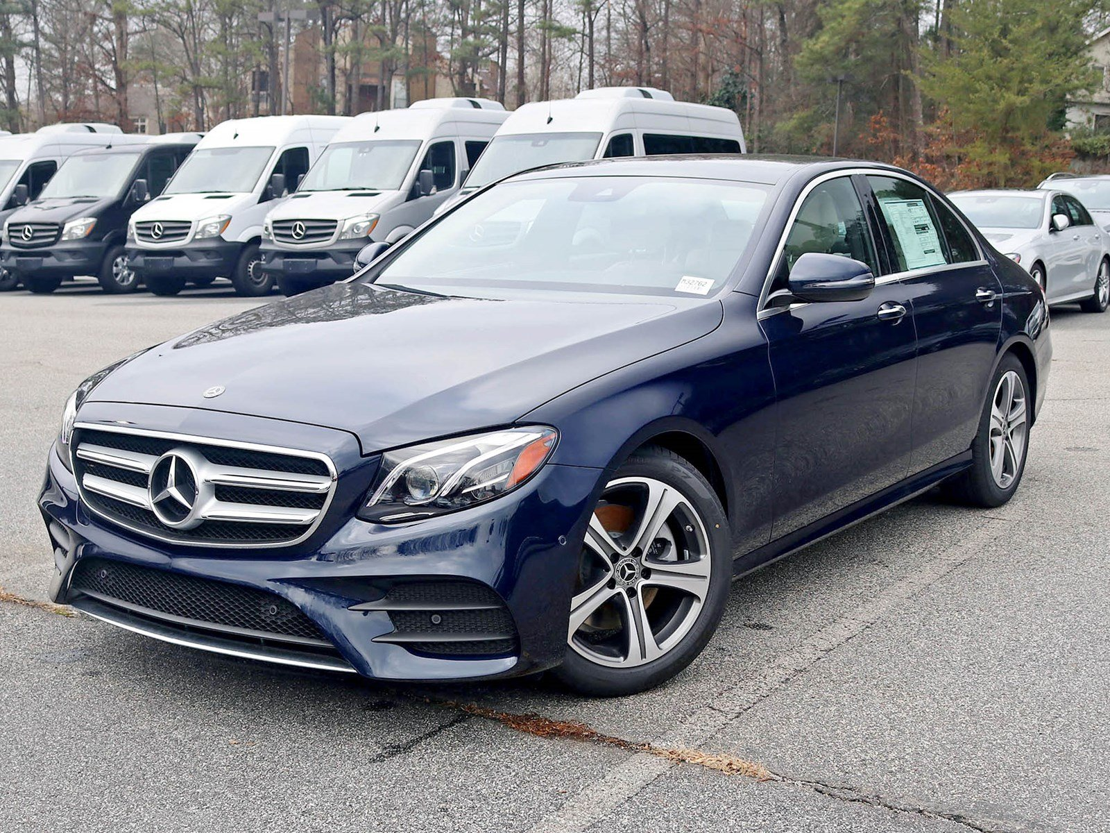 in new near benz index inventory duluth htm atlanta lease mercedes ga deals