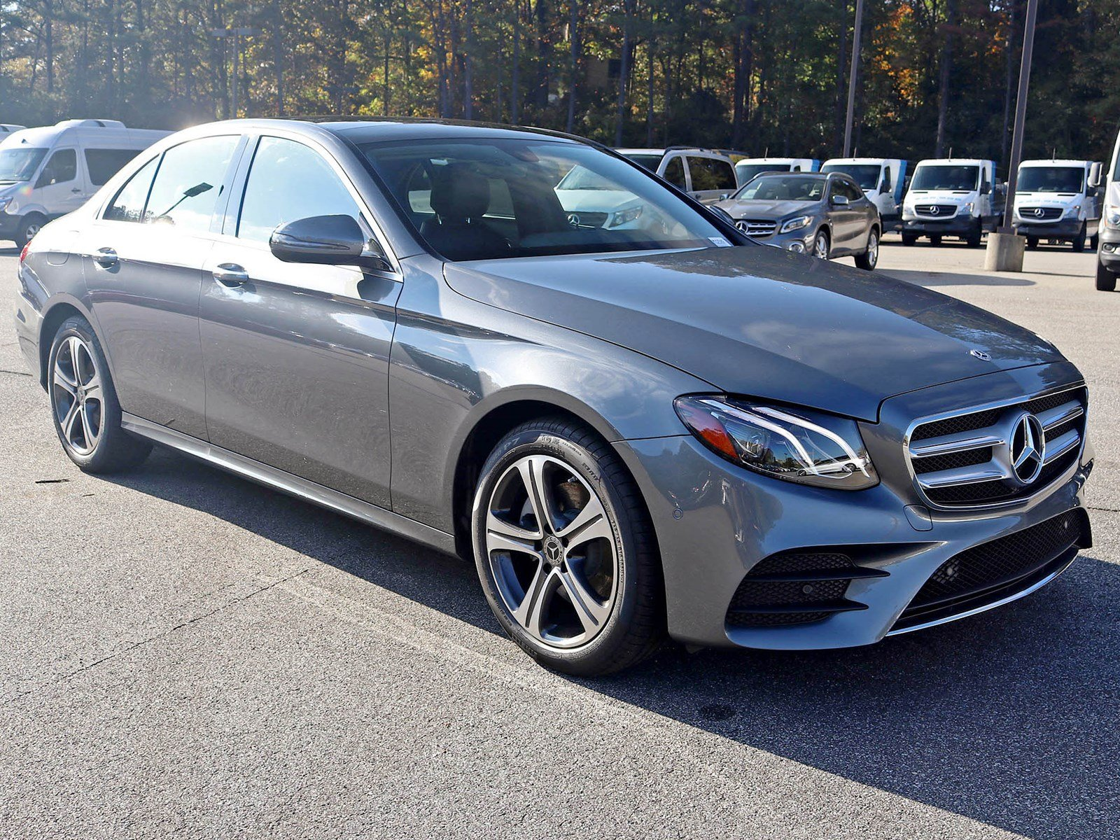 New mercedes benz atlanta rbm of atlanta autos post for Mercedes benz dealers atlanta