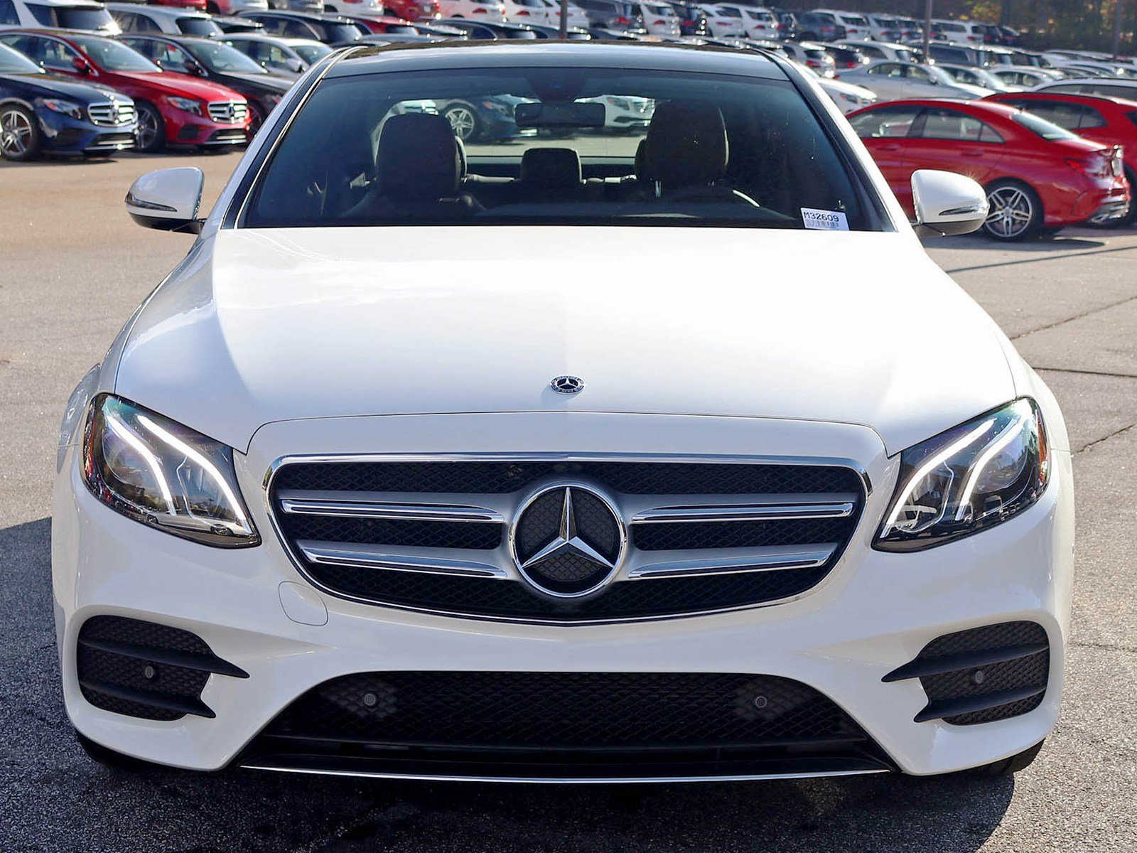 deals best lease benz img mercedes carsdirect offers june articles
