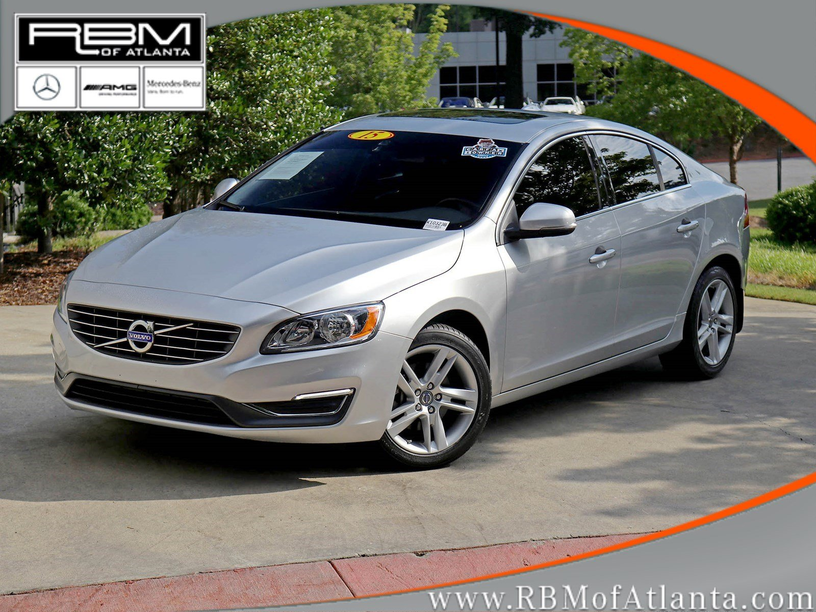 capabilities new cars money has sedan updated volvo design story