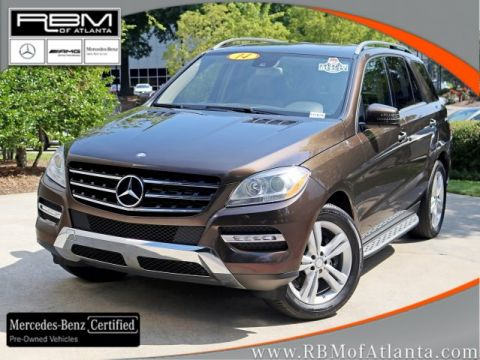 93 Pre-Owned Cars in Stock Atlanta, Atlanta | RBM of Atlanta