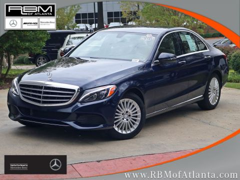140 pre owned cars in stock atlanta atlanta rbm of atlanta for Mercedes benz roswell road