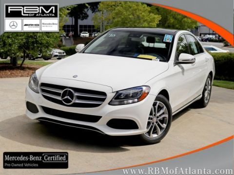 159 Pre-Owned Cars in Stock Atlanta, Atlanta | RBM of Atlanta