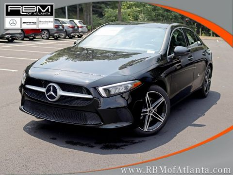 337 New Cars Trucks SUVs in Stock - Atlanta | RBM of Atlanta