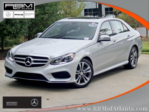 68 pre owned cars in stock atlanta atlanta rbm of atlanta for Mercedes benz roswell road