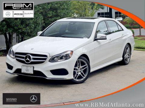93 pre owned cars in stock atlanta atlanta rbm of atlanta for Mercedes benz roswell road